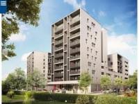 appartement à vendre à RENNES, Ille_et_Vilaine, Bretagne, avec Leggett Immobilier