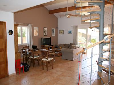 French property, houses and homes for sale in STE MARIE Pyrenees_Orientales Languedoc_Roussillon