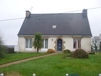 Maison à vendre à Languidic, Morbihan, Bretagne, avec Leggett Immobilier