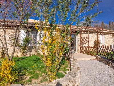 French property, houses and homes for sale in VACHERES Alpes_de_Hautes_Provence Provence_Cote_d_Azur