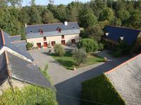 latest addition in Treverien Ille_et_Vilaine