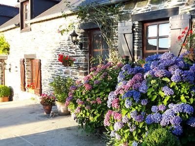 French property, houses and homes for sale in ST GELVEN Cotes_d_Armor Bretagne