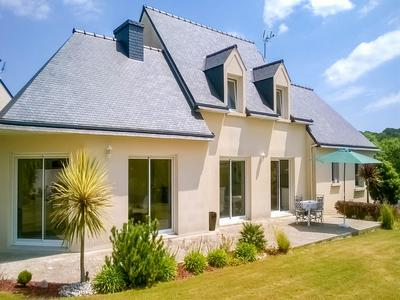 French property, houses and homes for sale in ST MICHEL EN GREVE Cotes_d_Armor Brittany
