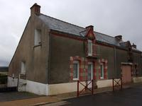 maison à vendre à BEGANNE, Morbihan, Bretagne, avec Leggett Immobilier
