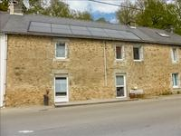 maison à vendre à INZINZAC LOCHRIST, Morbihan, Bretagne, avec Leggett Immobilier