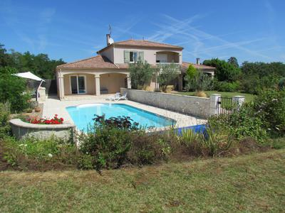 French property, houses and homes for sale in SAINT BARTHELEMY D AGENAIS Lot_et_Garonne Aquitaine
