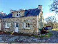 maison à vendre à ST GRAVE, Morbihan, Bretagne, avec Leggett Immobilier