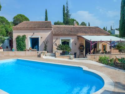 French property, houses and homes for sale in ROQUEBRUNE SUR ARGENS Var Provence_Cote_d_Azur