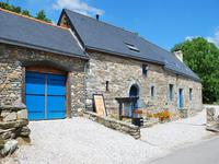 latest addition in St. Aignan Morbihan
