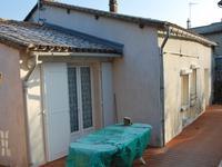 maison à vendre à CHEY, Deux_Sevres, Poitou_Charentes, avec Leggett Immobilier