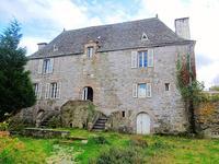 latest addition in Plestin les Greves Cotes_d_Armor