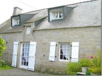 maison à vendre à BUBRY, Morbihan, Bretagne, avec Leggett Immobilier