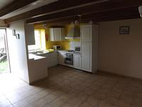 French property, houses and homes for sale in MARILLET Vendee Pays_de_la_Loire