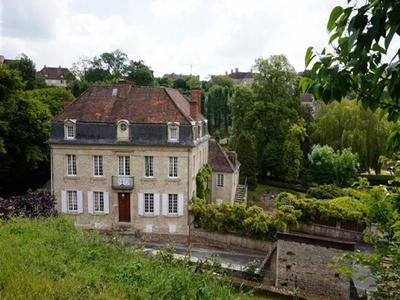 French property, houses and homes for sale in Falaise Calvados Normandy