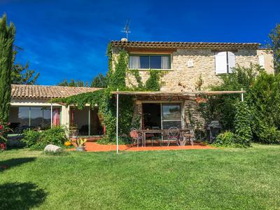French property, houses and homes for sale in PIERRERUE Alpes_de_Hautes_Provence Provence_Cote_d_Azur