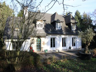 French property, houses and homes for sale in MELESSE Ille_et_Vilaine Brittany