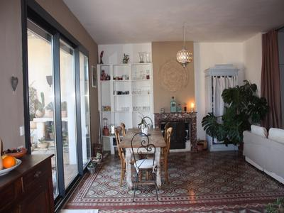 French property, houses and homes for sale in CEYRAS Herault Languedoc_Roussillon