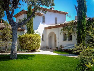 French property, houses and homes for sale in Les Adrets de L Esterel Var Provence_Cote_d_Azur