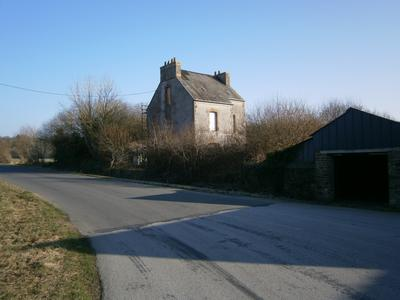 French property, houses and homes for sale in CARNOET Cotes_d_Armor Brittany