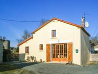 latest addition in Le Breuil-Bernard Deux_Sevres