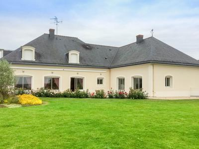 French property, houses and homes for sale in ST HERBLON Loire_Atlantique Pays_de_la_Loire