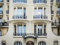 appartement à vendre à PARIS V, Paris, Ile_de_France, avec Leggett Immobilier