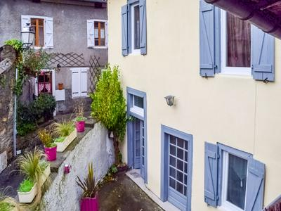 French property, houses and homes for sale in FERRERE Hautes_Pyrenees Midi_Pyrenees