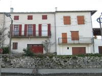 maison à vendre à MONCLAR, Lot_et_Garonne, Aquitaine, avec Leggett Immobilier