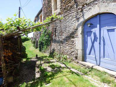 French property, houses and homes for sale in MALONS ET ELZE Gard Languedoc_Roussillon