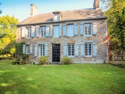 French property, houses and homes for sale in ST PIERRE LA VIEILLE Calvados Normandy