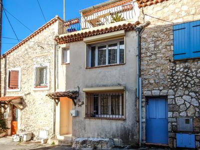 French property, houses and homes for sale in ST VALLIER DE THIEY Provence Cote d'Azur Provence_Cote_d_Azur