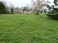 terrain à vendre à ST VINCENT SUR OUST, Morbihan, Bretagne, avec Leggett Immobilier