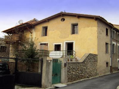 French property, houses and homes for sale in CORNEILLA DE CONFLENT Pyrenees_Orientales Languedoc_Roussillon