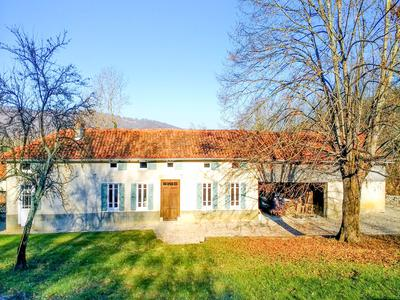 French property, houses and homes for sale in D'IZAUT Haute_Garonne Midi_Pyrenees