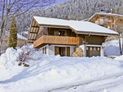 French property, houses and homes for sale in MANIGOD Haute_Savoie French_Alps