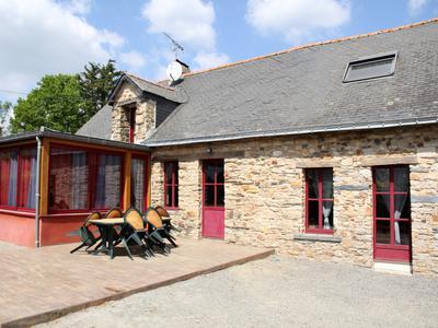 French property, houses and homes for sale in DERVAL Loire_Atlantique Pays_de_la_Loire