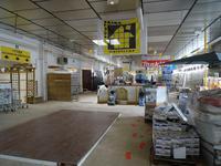 commerce à vendre à THIVIERS, Dordogne, Aquitaine, avec Leggett Immobilier