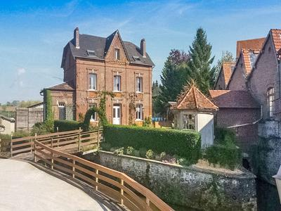French property, houses and homes for sale in NEUVILLE FERRIERES Seine_Maritime Higher_Normandy