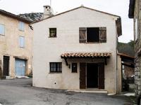 Seranon - Charmante maison 1-2 chambres. La Doire est un des hameaux de la commune de Séranon.