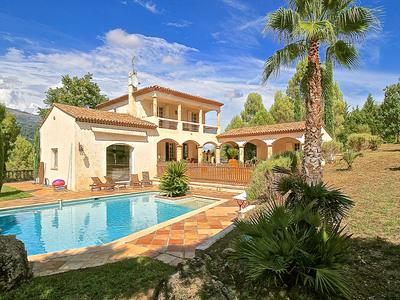 French property, houses and homes for sale in PEYMEINADE Provence Cote d'Azur Provence_Cote_d_Azur