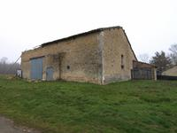 French property, houses and homes for sale in MOUTARDON Charente Poitou_Charentes
