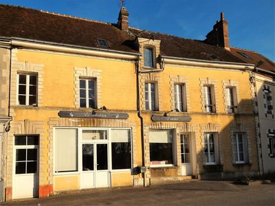 French property, houses and homes for sale in LE MAGE Orne Normandy