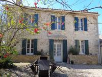 maison à vendre à MONTCARET, Dordogne, Aquitaine, avec Leggett Immobilier