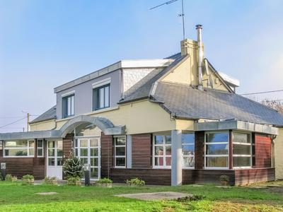 French property, houses and homes for sale in OHAIN Nord Nord_Pas_de_Calais