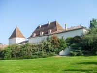 Maison à vendre à Bergerac, Dordogne, Aquitaine, avec Leggett Immobilier