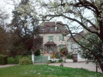 French property, houses and homes for sale in BOURRAN Lot_et_Garonne Aquitaine