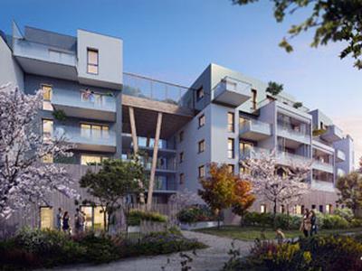 French property, houses and homes for sale in ST HERBLAIN Loire_Atlantique Pays_de_la_Loire