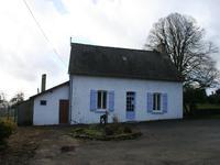maison à vendre à CEAUCE, Orne, Basse_Normandie, avec Leggett Immobilier