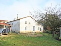 French property, houses and homes for sale in BAZAUGES Charente_Maritime Poitou_Charentes
