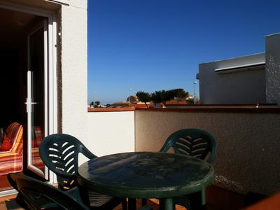 French property, houses and homes for sale in LE BARCARES Pyrenees_Orientales Languedoc_Roussillon